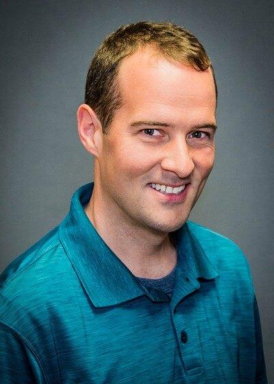 Joel Molascon