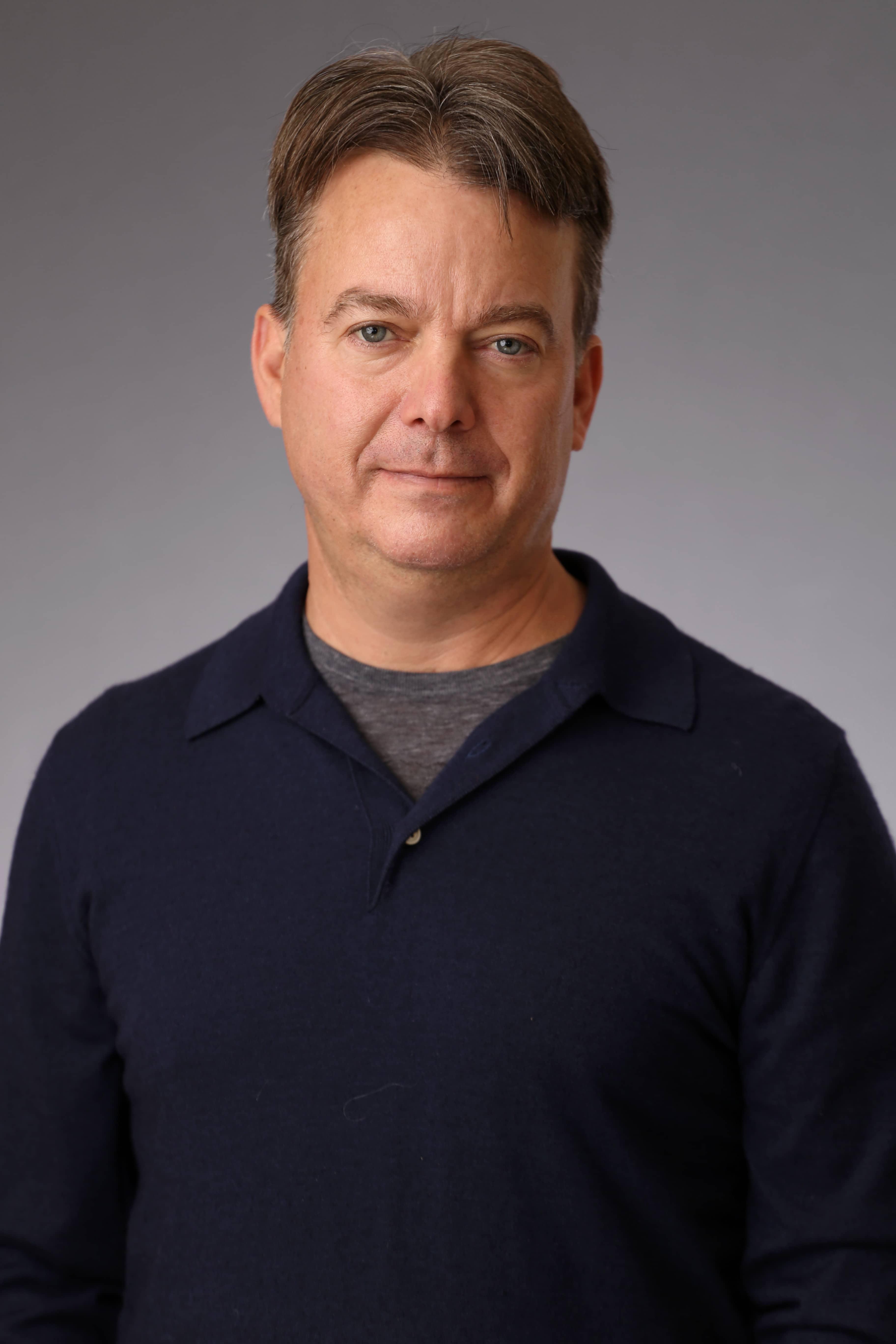 Matt Goddard