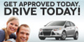 Auto Credit Express®