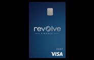Revolve Finance