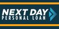 NextDayPersonalLoan.com