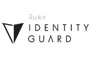 Identity Guard
