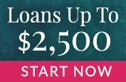 First Premier Lending