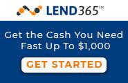 Lend365