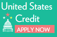 United States Credit