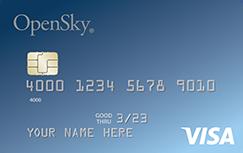 opensky visa