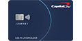Journey℠ Student Rewards from Capital One®