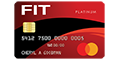 FIT Mastercard®