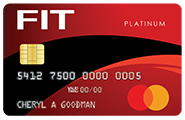 FIT Mastercard® Review