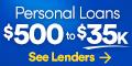 Loan Finder