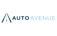 AutoAvenue - Auto Finance Access
