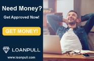 LoanPull.com