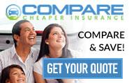 CompareCheaperInsurance