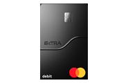 Extra Card