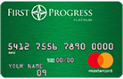 The First Progress Platinum Elite MasterCard® Secured Credit Card Review