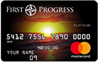 First Progress Platinum Select MasterCard® Secured Credit Card Review
