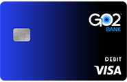 GO2Bank