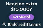 BadCreditLoans