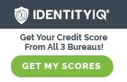 Credit Essentials
