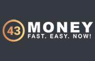 43money.com