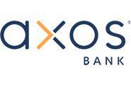 Axos High Yield Savings