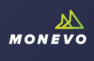 Monevo USA Personal Loans