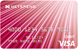 NetSpend® Visa® Prepaid Card Review