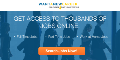 search for nursing jobs