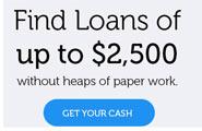 Honest Loans