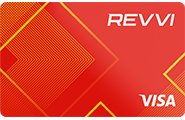 Revvi Card