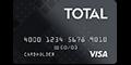 Total Visa® Card