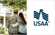 USAA Homeowners Insurance