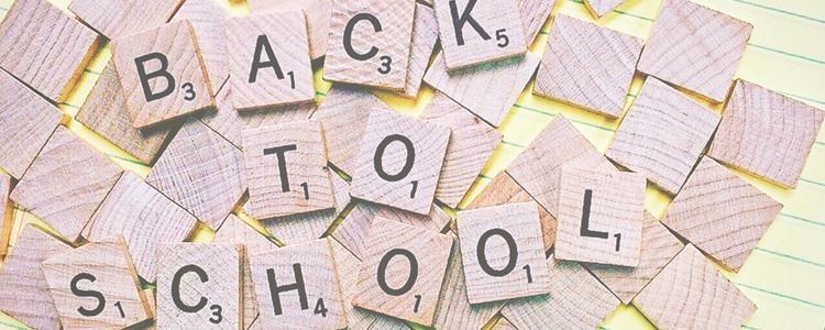 Back-to-School Savings Tips
