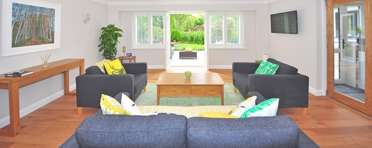 5 Secrets to Home Improvement on a Budget