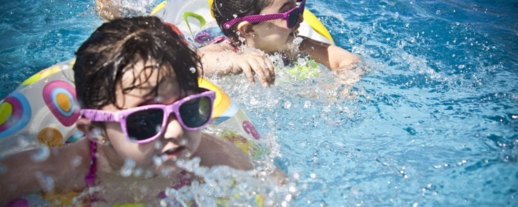 Easy Ways to Save Money on Your Child's Summer Activities