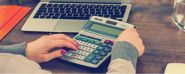 Ways to Reduce Debt
