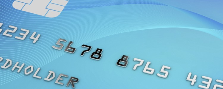 Shopping for a department store credit card? Consider this…