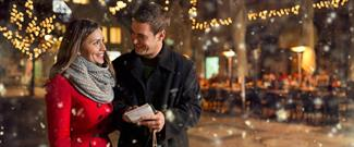 4 Ways to Avoid a Christmas Spendover