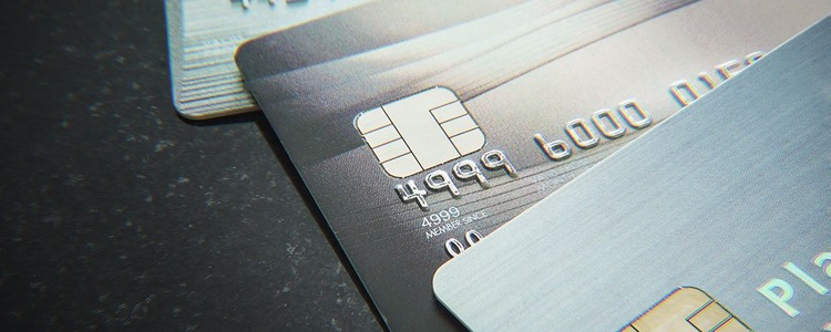Rewards Credit Cards Overview: 5 Types of Cards and How They Work
