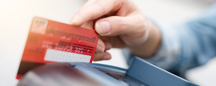 Swiping With Care: 10 Ways To Use Credit Cards Responsibly