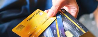 Consider These Factors Before Choosing the Right Credit Card