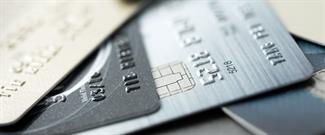 Is There Such a Thing as Too Many Credit Cards?