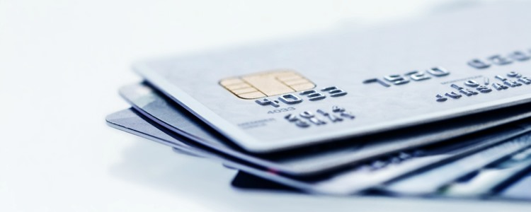 How to Choose the Right Credit Card for Your Needs