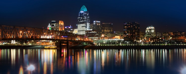 5 Best Cities For New College Graduates