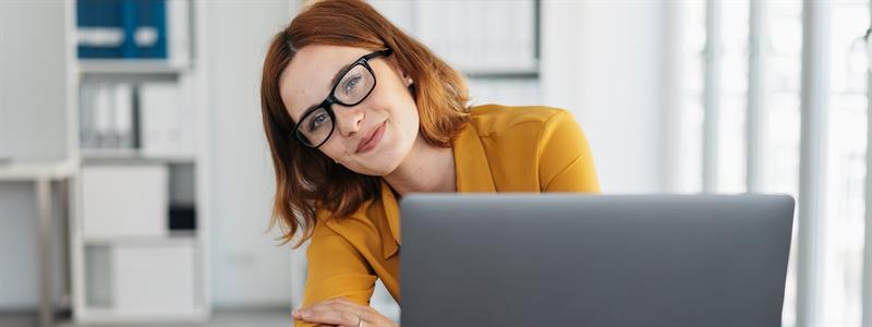 How to Establish (or Reestablish) Good Credit