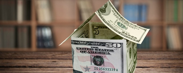 5 Clever Reasons to Refinance Your Mortgage (and 3 Reasons Not to)