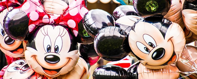 No, You Shouldn't Get a Disney Credit Card (Here's What to Do Instead)