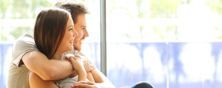 Joint Finances: How Sharing Money Can Bring Couples Closer