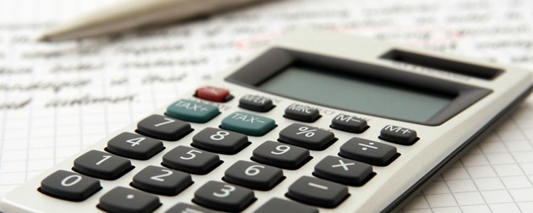 5 Overlooked Tax Benefits for Millennials