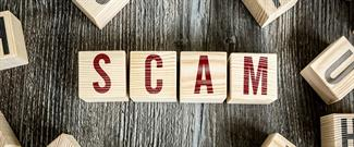 4 Tax Scams to be Aware of in 2018